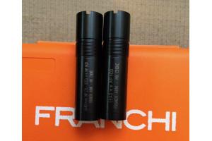 Franchi choke - cal. 20/76 - vnitřní - 7 cm