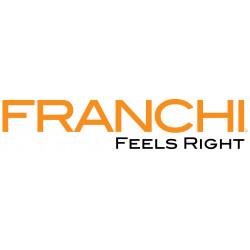 Franchi