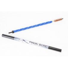 MagicBore Drill Kit - čištění brokovnic