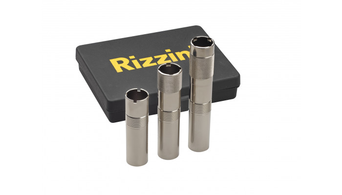 Rizzini - vnitřní choke cal.12