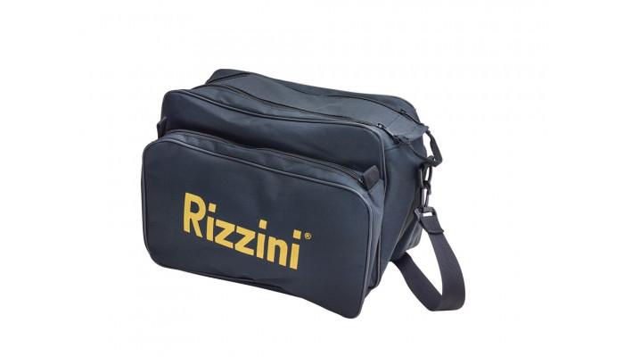 Rizzini - Sportovní taška
