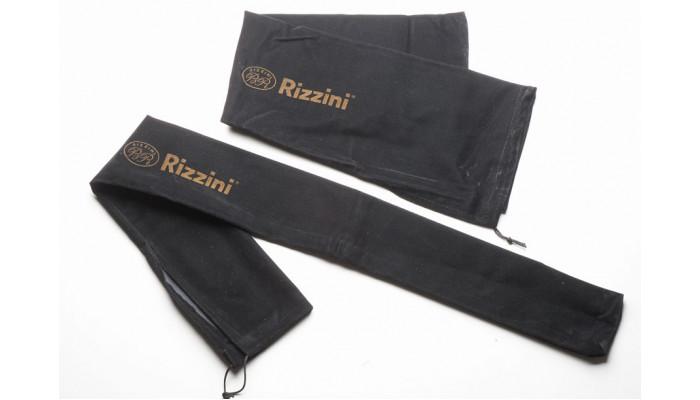 Rizzini - Návlek na brokovnici