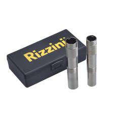 Rizzini - vnější choke +4cm cal.12