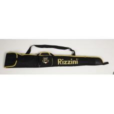Rizzini - Pouzdro na brokovnici