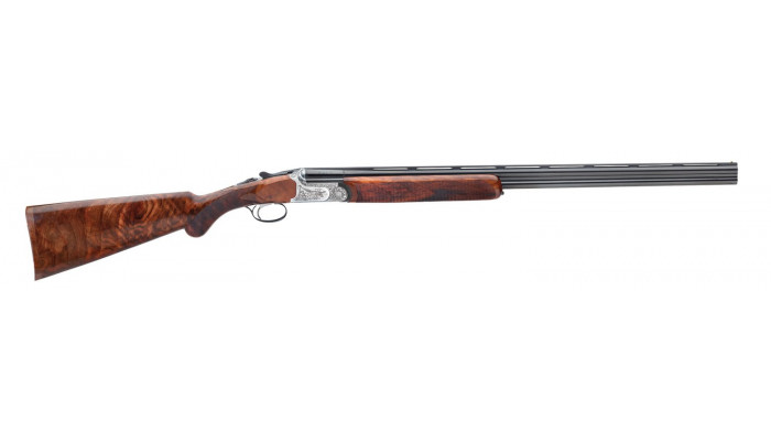 Rizzini Aurum Small Action