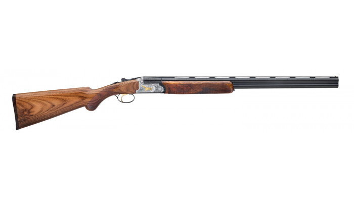 Rizzini Aurum Light Small Action