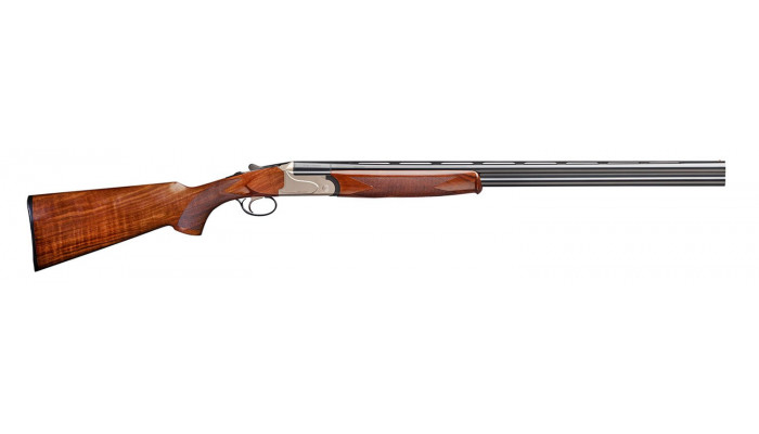 Rizzini BR110 Light Small Action