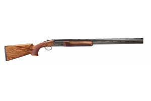 Rizzini Fierce 1 Sporting