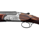 Rizzini Express Small Action