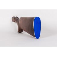SHU RecolorPad - dvoubarevná botka