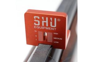 SHU Kolimátor
