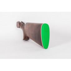SHU RecolorPad - trojbarevná botka