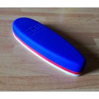 SHU RecolorPad - CZE trikolóra